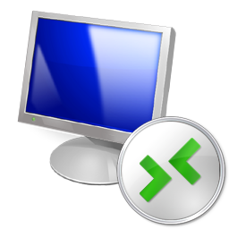 Remote_desktop_connection_icon