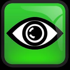 UltraVNC-1.0.9.6.2-